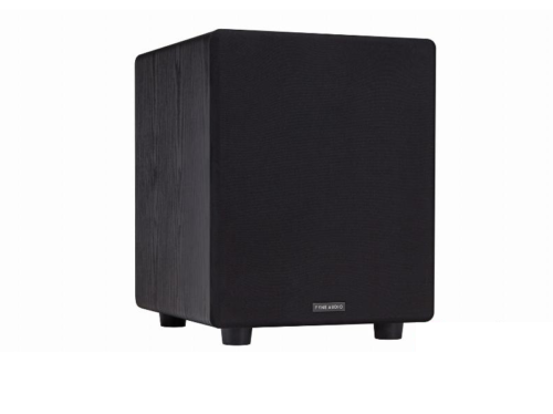 Fyne Audio F3-12 Subwoofer Review