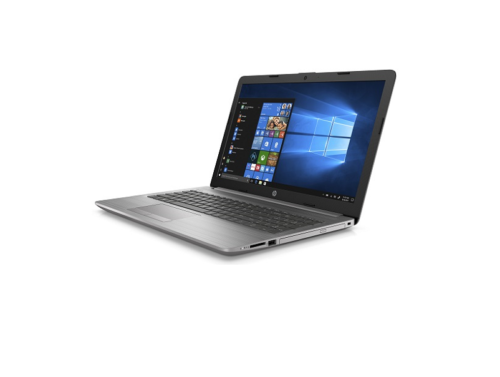 HP 250 G7 Review – budget notebook that satisfies