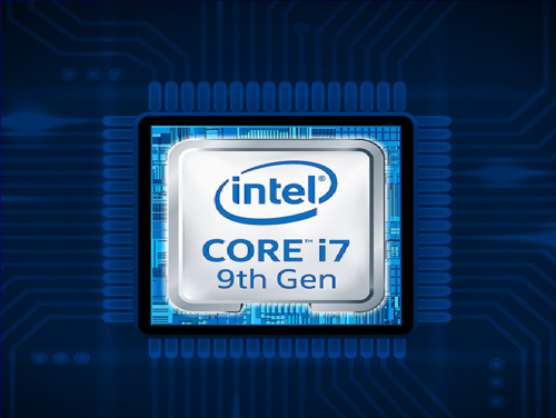 Intel Core i7-9750H vs Intel Core i7-8750H – benchmarks and performance comparison