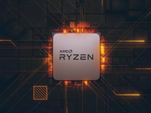 AMD Ryzen 7 3750H vs AMD Ryzen 5 3550H – benchmarks and performance comparison