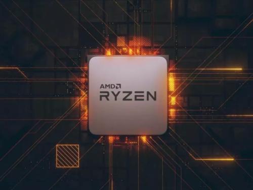 AMD Ryzen 7 3750H vs AMD Ryzen 5 3550H – benchmarks and performance comparison