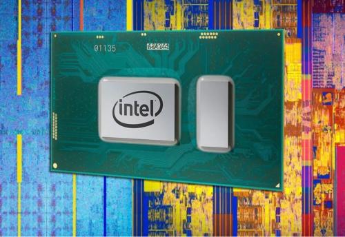 Intel Core i5-9300H vs Intel Core i5-8300H/8400H – 9th Gen vs 8th Gen