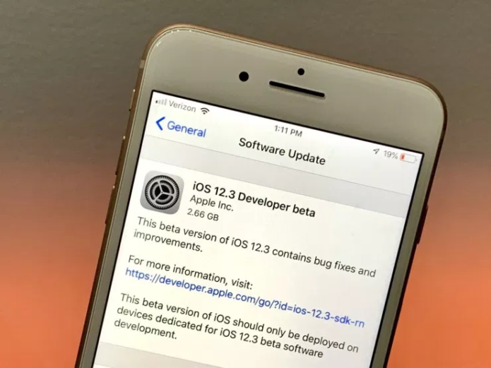 iOS 12.3: 4 Reasons to Get Excited & 3 Reasons Not To
