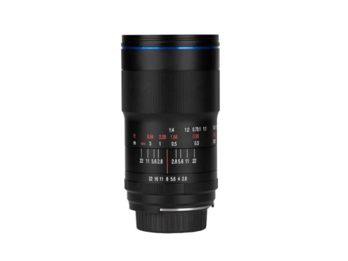 Laowa 100mm f/2.8 2x Ultra-Macro APO Lens Price