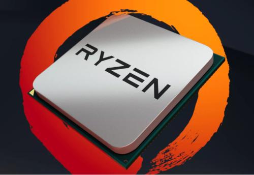 AMD Ryzen 5 3500U vs AMD Ryzen 5 2500U – benchmarks and performance comparison