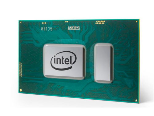 Intel Core i5-8265U vs Intel Core i5-8300H – benchmarks and performance comparison
