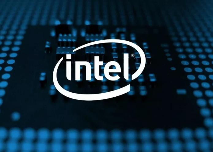 Intel Core i9-9880H vs Intel Core i9-8950HK – battle of the Core i9s