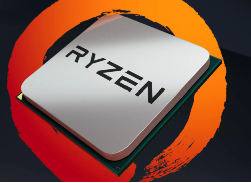 AMD Ryzen 5 3500U vs AMD Ryzen 7 2700U – benchmarks and performance comparison