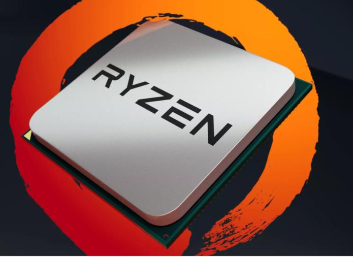 AMD Ryzen 5 3500U vs AMD Ryzen 7 2700U – benchmarks and performance comparison