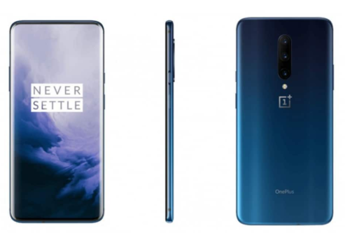 Is OnePlus 7 (non-pro) cheaper than OnePlus 6T?