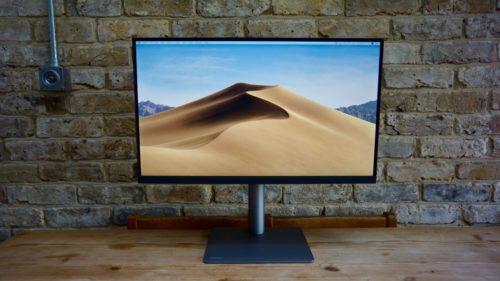 BenQ DesignVue PD2720U review