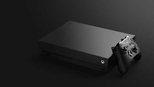 Xbox 2: Everything we know about Microsoft's next-gen console