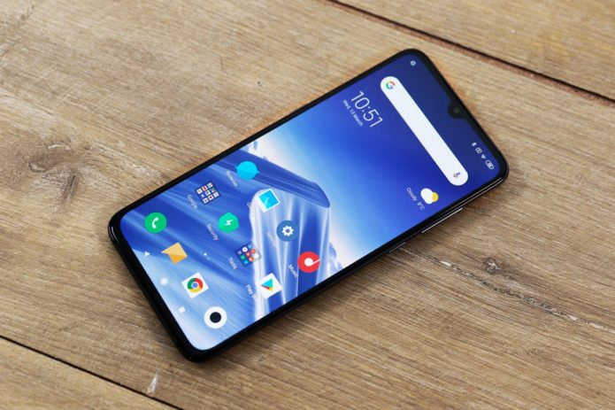Xiaomi Mi 9 Pro: Is there an updated version of the Mi 9 coming to rival the OnePlus 7 Pro?