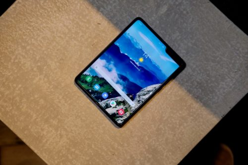 Is this the final chapter in the Samsung Galaxy Fold saga?