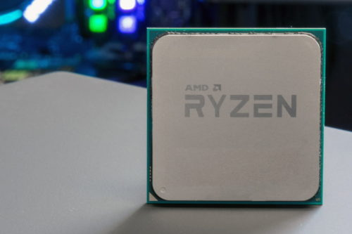 AMD Ryzen 3000 CPUs: Here's everything you need to know