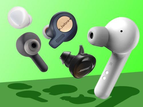 11 of the best Apple AirPod alternatives