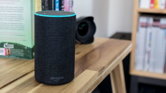 Best smart speakers 2019: The best Alexa and Google speakers