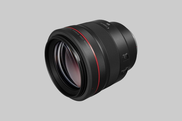 canoneosrf85mm12lens-720x720