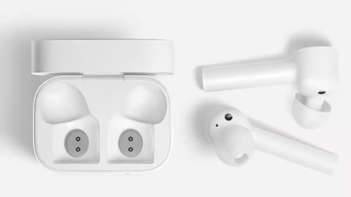 Xiaomi Mi AirDots Pro Review: Anti AirPods