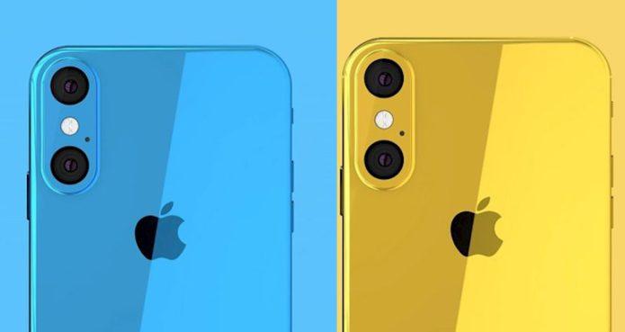 concept-iphone-11r-nhin-chang-khac-gi-dien-thoai-androidthumb