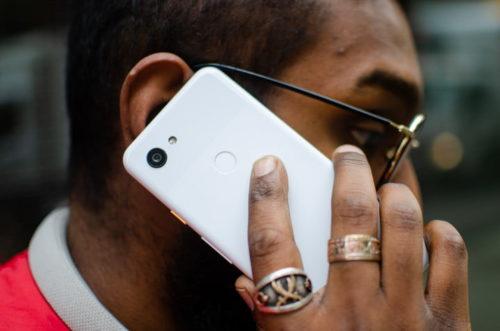 Google Pixel 3a vs Nokia 7.1 vs Moto G7: Budget phones get better and better