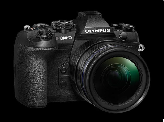 What to Expect from Olympus E-M1 Mark III Camera?