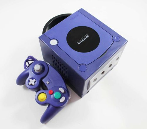 Nintendo needs to make this unofficial GameCube mini legit – here's why
