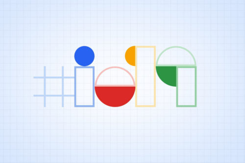 Google I/O 2019 preview: What we expect, hope, and really want to see