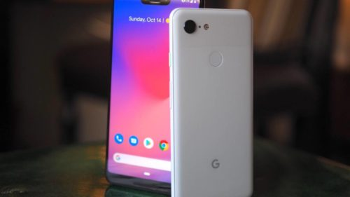 Opinion: How Google can make its Pixel phones more dominant
