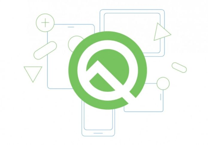 Android 10 Q beta review