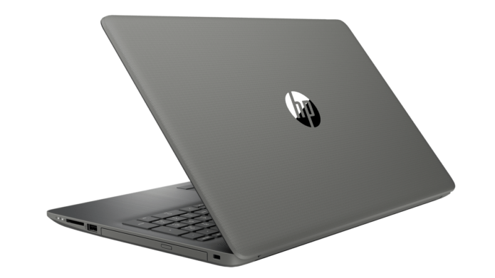 HP 15 (15-da0000) review – did we go back in time?