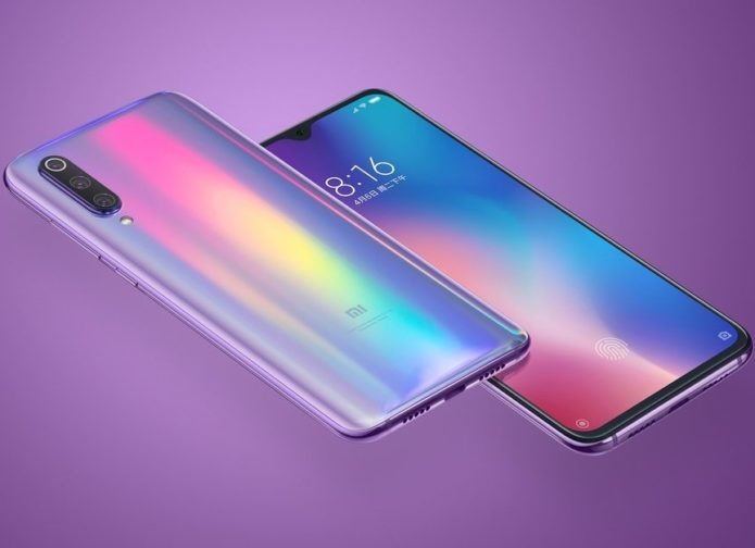 Xiaomi Mi 9X Review: Another MasterPiece from Xiaomi