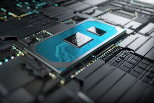 Intel 10th Gen CPUs: Everything you need to know about Intel's Ice Lake processors