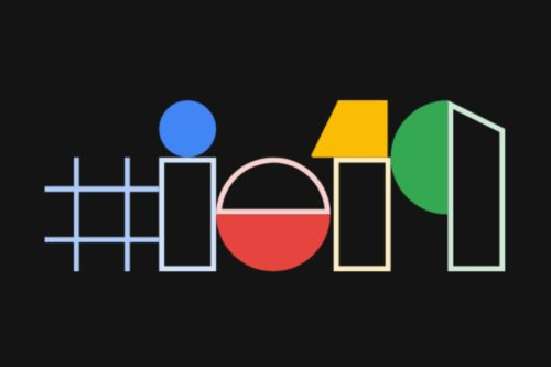 Google I/O 2019: Pixel 3a, Stadia, Android Q and everything else we're expecting