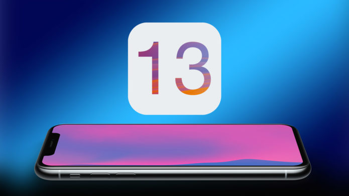 iOS 13 Beta Release Date: Tips & Tricks