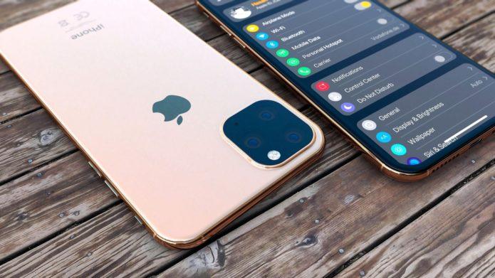 iphone-11-renders-kaymak-1