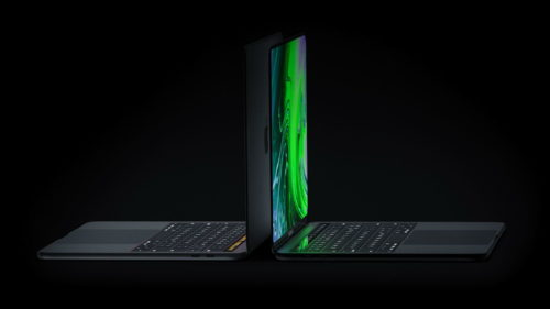 MacBook Pro 2019: Everything we know so far about Apple's next laptop