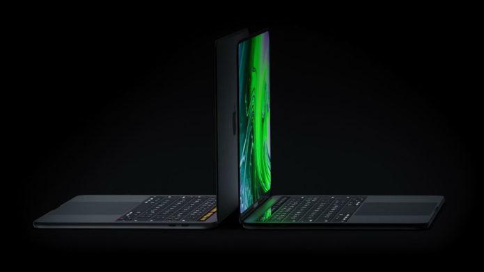 macbook-pro-2019-2-1600x900
