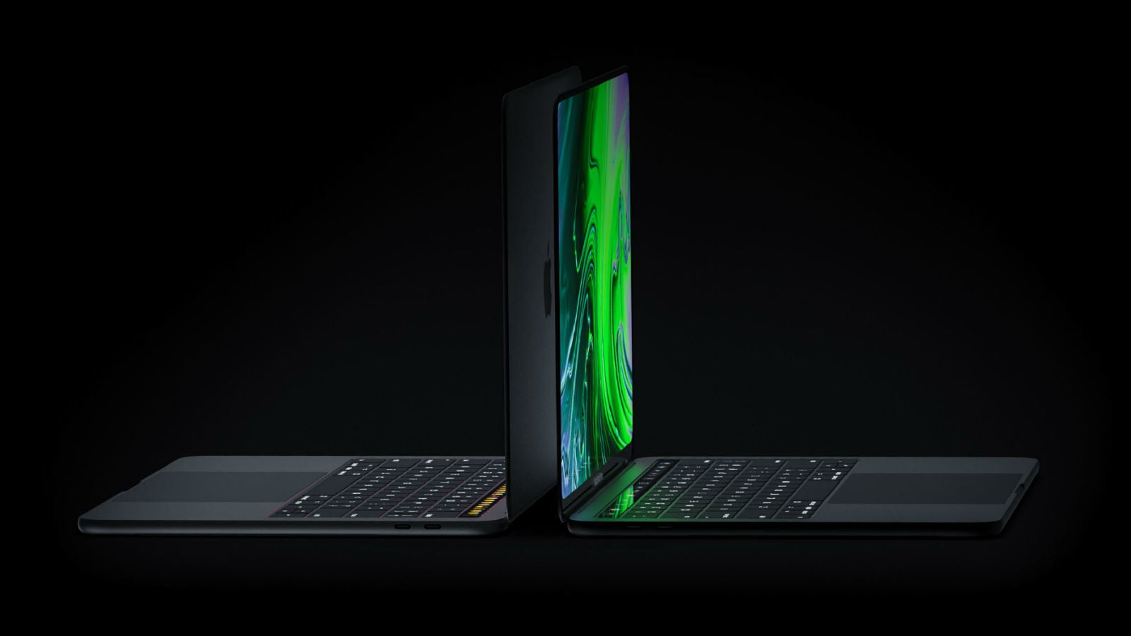 MacBook Pro 2019: Everything we know so far about Apple's