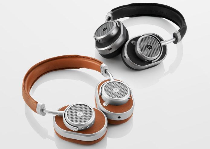 master-dynamic-mw65-headphones
