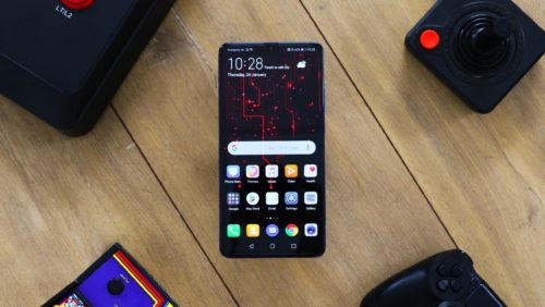 5G Phones: Which smartphones will be first to ship with 5G speeds?