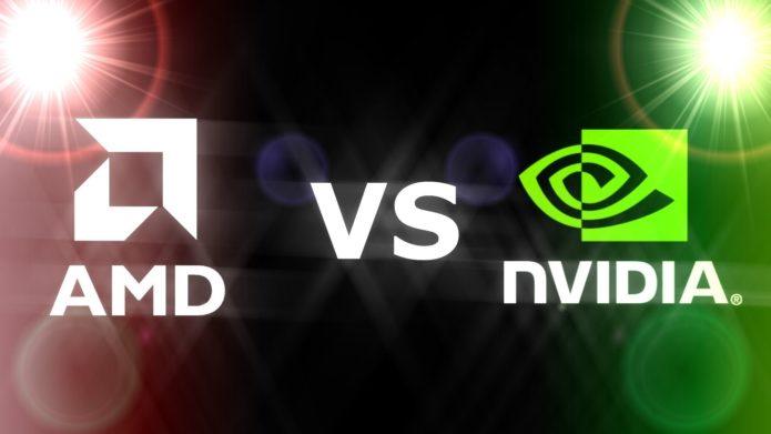 AMD Radeon RX Vega 10 vs NVIDIA GeForce MX150 – benchmarks and performance comparison