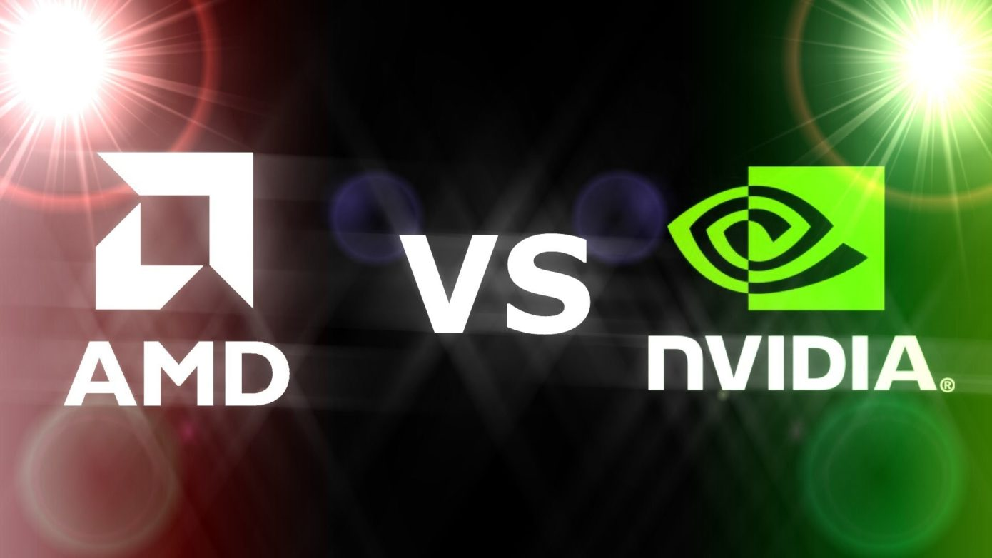 AMD Radeon RX Vega 10 vs NVIDIA GeForce MX150 – benchmarks and