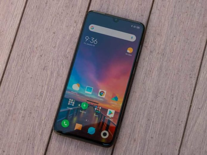 Best Chinese phones 2019 (Update May 2019)