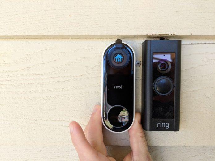 nest-hello-ring-pro