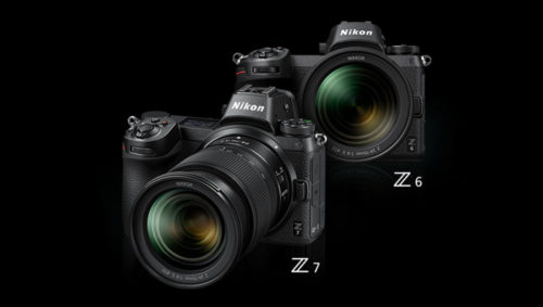 Eye autofocus is here for the Nikon Z 6 and Z 7. So just how good is it?