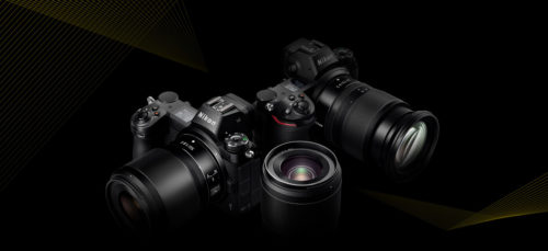 Nikon recalls batches of Z6 and Z7 cameras for faulty stabilization systems