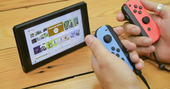 nintendo-switch-0015-1200x630-2-720x720