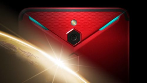 Nubia Red Magic 3 Review: A Budget Gaming Smartphone!!