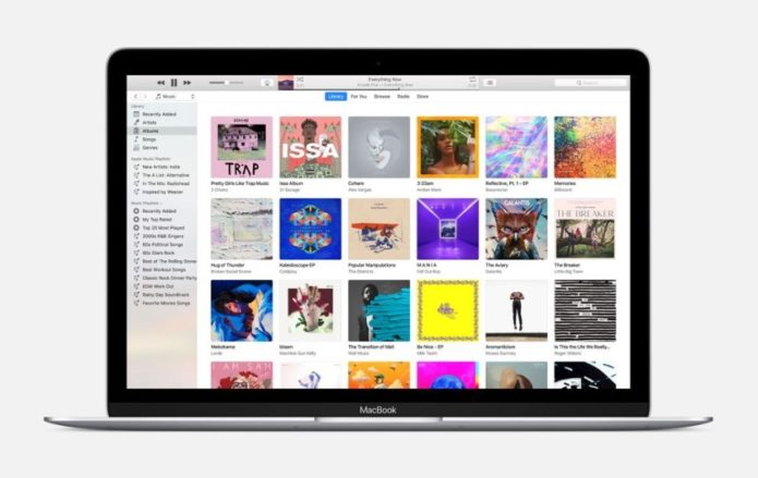 macOS Music Rumors: What to Expect, What We Want